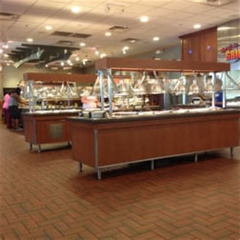 old country buffet 41 photos 21 reviews buffets