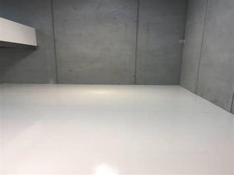 epoxy flooring melbourne epoxy coating repair