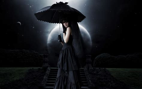 wallpaper dark images gothic full hd wallpaper and background 1920x1200 id
