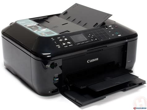 using pixma 432 to print on business card templates five affordable entry level all in one printers canon