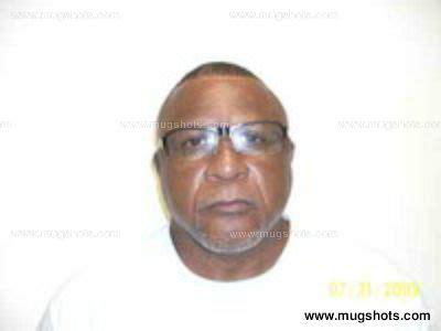 Camden County Arrest Records Ga Sterling Hubbard Mugshot Sterling Hubbard Arrest