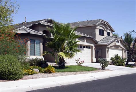 las vegas housing market las vegas real estate trends and area housing market re