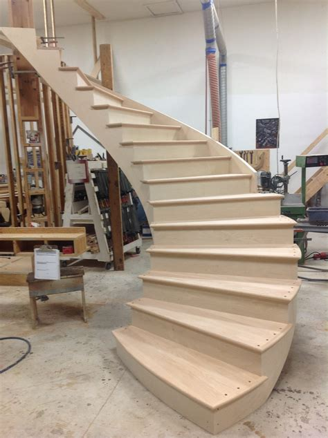 the staircase company specializing in custom wood the company lennox stairs and wood floors custom