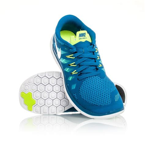 nike shoes for kid boy 10 nike free 5 gs 2014 boys running shoes
