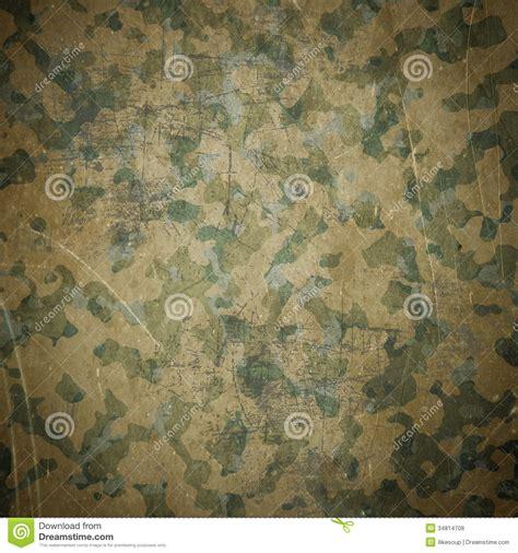 design lab grunge camo pants desert army camouflage background stock illustration