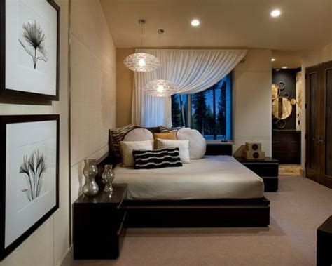 modern queen bedroom sets captivating remodelling wall corner bed home design ideas pictures remodel and decor