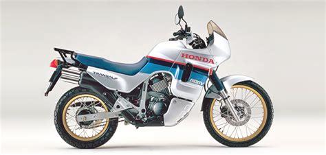 Enduro Motorrad Bis 3000 Euro by Gebrauchtkaufberatung Honda Transalp Tourenfahrer