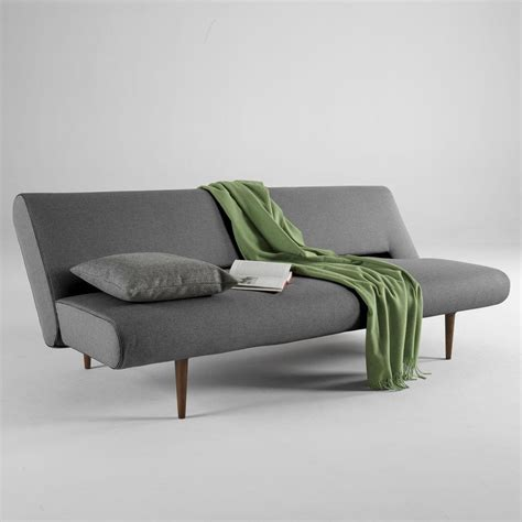 unfurl sofa bed unfurl sofa bed innovation ambientedirect com