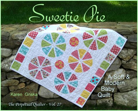 Baby Quilt Patterns Modern by Baby Quilt Pattern Modern Quilt Pattern Edge Quilt Easy