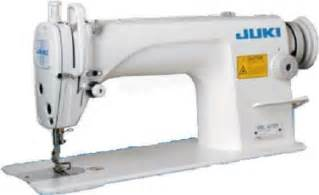 industrial sewing machine price leather sewing machine for sale leather sewing machine