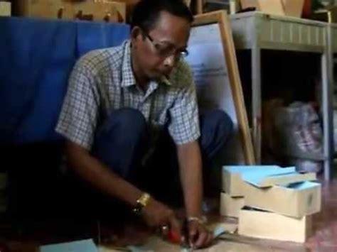 Kerang Tanjung Balai hiasan kulit kerang tanjung balai sumut