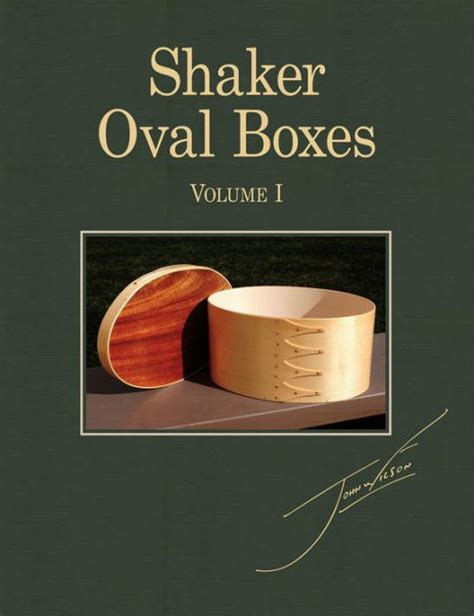 libro condenados down pinhole volume 1 shaker oval boxes vol 1 by john wilson nook book ebook barnes noble 174