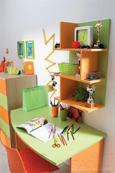 sedia da scrivania per bambini scrivania sedia e cassettiera cameretta bambini valentini