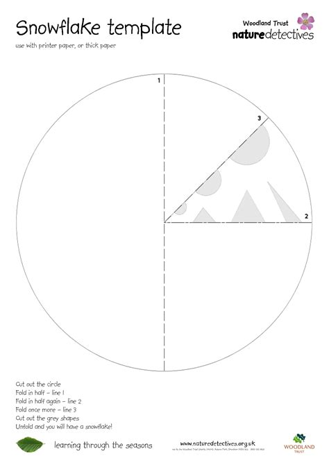 best photos of snowflake templates to cut out small best photos of snowflake templates to cut out snowflake