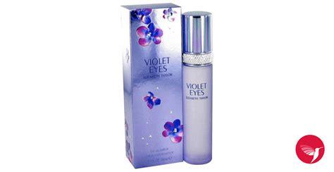 Parfum Elizabeth Touch Of Violet violet elizabeth perfume a fragrance for
