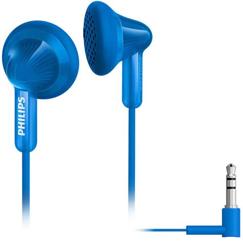most comfortable earbuds for small ears comfortable earbuds for small ears 28 images nice 3