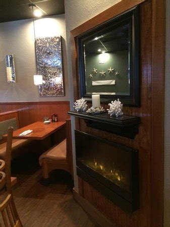 shrimp boat brandon menu shrimp boat grill brandon menu prices restaurant