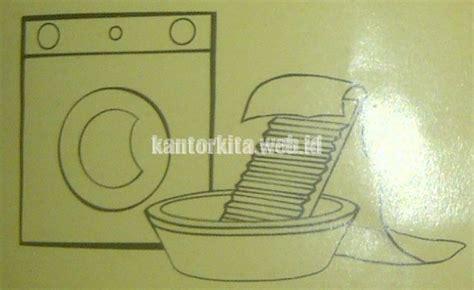Mesin Cuci Ace Hardware tips mencuci sprei dan sarung bantal kantorkita net