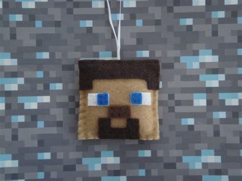 Minecraft Handmade - 17 best images about minecraft craft d on