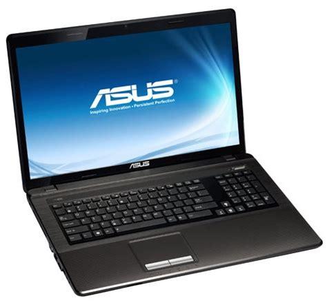 asus unveils 18.4 inch k93sv notebook notebookcheck.net news