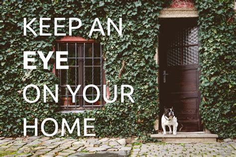 smart homes solutions interactive home security systems home security alarm systems md dc va