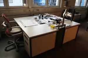 arredo ufficio usato arredi e prodotti per ufficio usati mobili e altri