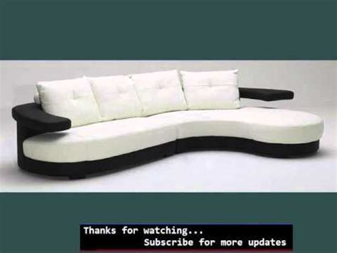 modern couches collection of modern sofas modern couches modern