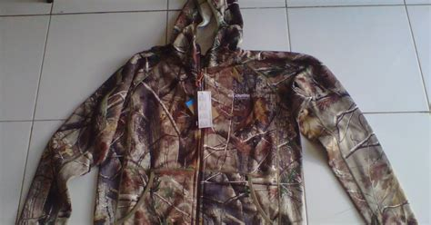 Harga Jaket Merk Shark guns and hobbies jaket motif camo