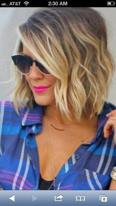 how does courtney kerr style her short hair 218 best images about short sassy and stacked on