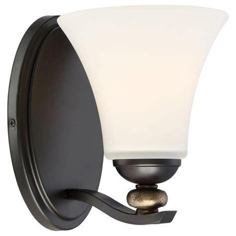 bronze bad light sea gull lighting academy 3 light heirloom bronze