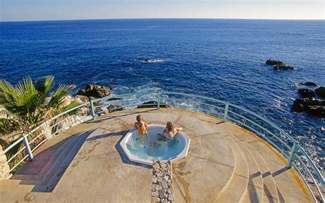 best places to travel best places to travel in december travel leisure