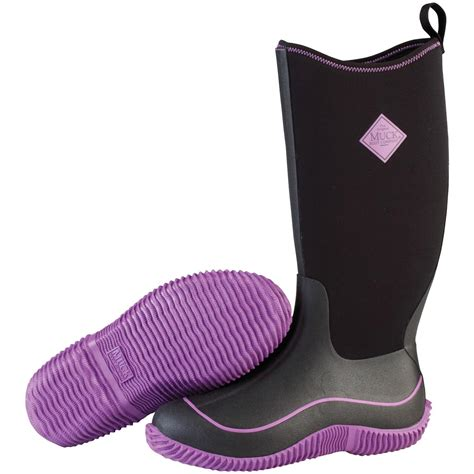womans muck boots s muck boots 174 hale boots 619576 rubber