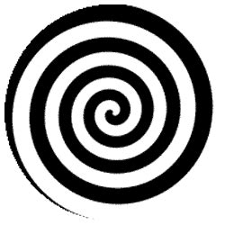 s a l e spiral kawat f4 1 4 putih el giro org 193 nico creemos que todo es posible en esta