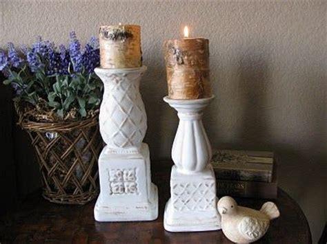 Spray Paint Ceramic Vase by How To Spray Paint Glazed Ceramic How To