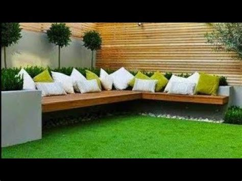 beautiful small balcony garden design ideas terrace