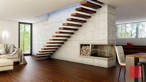 scale a giorno per interni prezzi prezzi a trento scale da interni a giorno