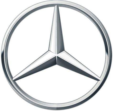 tutorial logo mercedes tutorial para crear un buen logotipo principiantes