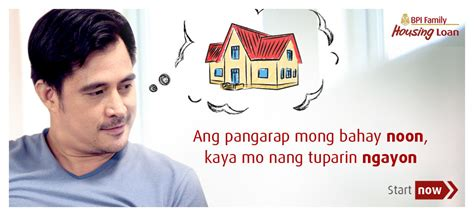 bpi house loan house loan bpi 28 images bpi housing loans bpi family auto loan makes buying your