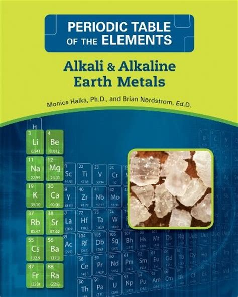 chemical engineering books free free chemical engineering books engineering projects