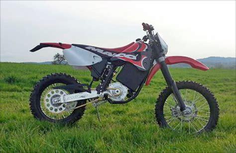 Maico Motorrad Modelle by Maico Startet Produktion Tourenfahrer