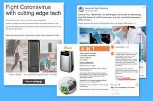 air purifiers   prevent covid  coronavirus