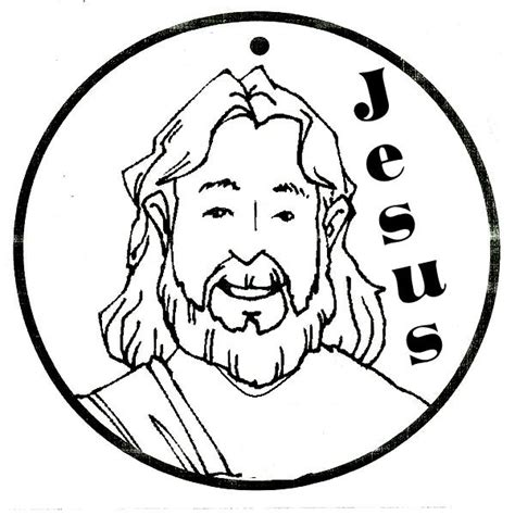 coloring pages of jesus in nazareth 105 best images about room 108 on pinterest pentecost
