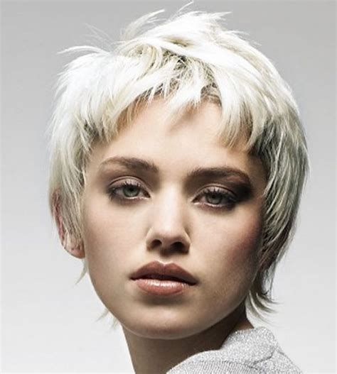 hairstyles 2011 short products for short hair short hair styles for 2011 short