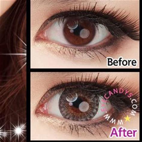 1000+ images about le secret des beaux yeux on pinterest