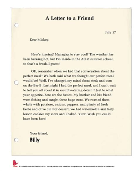 Letter In Exle For Friend Letter To A Friend 25 Unique Best Friend Letters Ideas On Open Search Results For Template