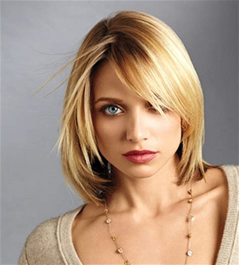 New Hairstyles For 2014 by New Hairstyles 2014 Hair Style And Color For