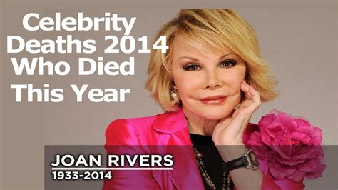 famous people died this year 2016 famous people who died in 2016 so far