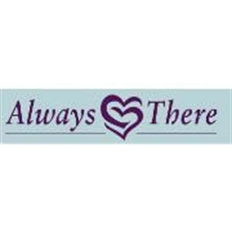 always there family home health services reviews