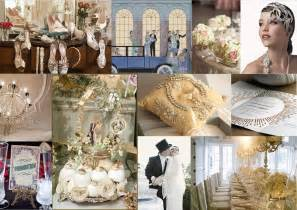 great gatsby themed wedding s bridal tailoring gatsby inspired
