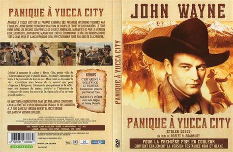 film blue city panique a yucca city blue steel 1934